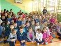 Edukacja ekologiczna dzieci imłodzieży zterenu gminy Łagów