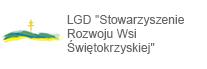 LGD - Stowarzyszenie Rozwoju Wsi Świętokrzyskiej