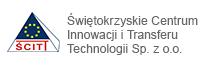 Świętokrzyskie Centrum Innowacji iTransferu Technologii Sp. zo.o.