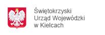 Świętokrzyski Urząd Wojewódzki wKielcach