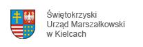 Urząd Marszałkowski Województwa Świętokrzyskiego wKielcach